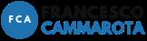 Francesco Cammarota Logo